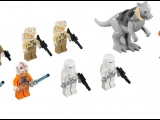 lego-75014-star-wars-battle-of-hoth-ibrickcity-23