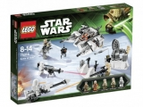 lego-75014-star-wars-battle-of-hoth-ibrickcity-3