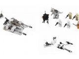lego-75014-star-wars-battle-of-hoth-ibrickcity-7