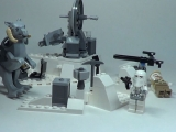 lego-75014-star-wars-battle-of-hoth-ibrickcity-8