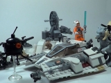 lego-75014-star-wars-battle-of-hoth-ibrickcity-9