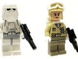 lego-75014-star-wars-battle-of-hoth-ibrickcity-minifigures