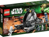 lego-75015-corporate-alliance-tank-droid-star-wars-11