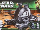 lego-75015-corporate-alliance-tank-droid-star-wars-3