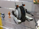 lego-75015-corporate-alliance-tank-droid-star-wars-6