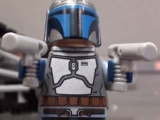 lego-75015-corporate-alliance-tank-droid-star-wars-9