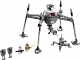 lego-75016-homing-spider-droid-star-wars-1