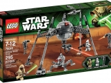 lego-75016-homing-spider-droid-star-wars-5