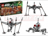 lego-75016-homing-spider-droid-star-wars
