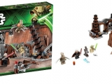 lego-75017-duel-on-geonosis-star-wars