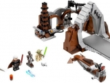 lego-75017-duel-on-geonosis-star-wars1
