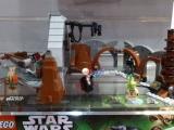 lego-75017-duel-on-geonosis-star-wars10