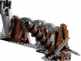 lego-75017-duel-on-geonosis-star-wars2
