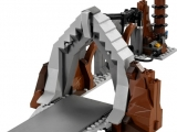lego-75017-duel-on-geonosis-star-wars3