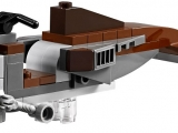lego-75017-duel-on-geonosis-star-wars4