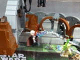 lego-75017-duel-on-geonosis-star-wars8