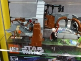lego-75017-duel-on-geonosis-star-wars9