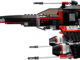 lego-75018-jek-14-stealth-starfighter-star-wars-3