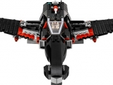 lego-75018-jek-14-stealth-starfighter-star-wars-4