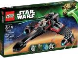 lego-75018-jek-14-stealth-starfighter-star-wars-5