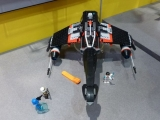 lego-75018-jek-14-stealth-starfighter-star-wars-6