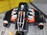 lego-75018-jek-14-stealth-starfighter-star-wars-9