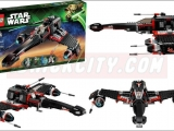 lego-75018-jek-14-stealth-starfighter-star-wars