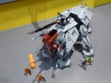 lego-75019-at-te-star-wars-12