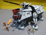 lego-75019-at-te-star-wars-16