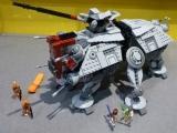 lego-75019-at-te-star-wars-16