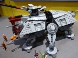 lego-75019-at-te-star-wars-17