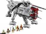 lego-75019-at-te-star-wars-2
