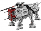lego-75019-at-te-star-wars-3