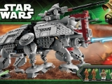lego-75019-at-te-star-wars-5