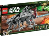 lego-75019-at-te-star-wars-6
