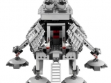 lego-75019-at-te-star-wars-7