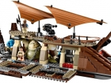 lego-75020-jabba-sail-barge-star-wars-1