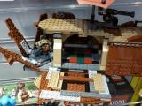 lego-75020-jabba-sail-barge-star-wars-10