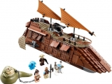 lego-75020-jabba-sail-barge-star-wars-2