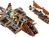 lego-75020-jabba-sail-barge-star-wars-3