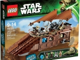 lego-75020-jabba-sail-barge-star-wars-5