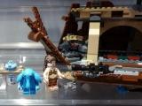 lego-75020-jabba-sail-barge-star-wars-8