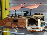 lego-75020-jabba-sail-barge-star-wars-9