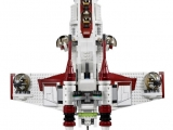 lego-75021-republic-gunship-star-wars-1