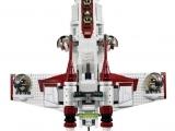 lego-75021-republic-gunship-star-wars-1