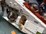 lego-75021-republic-gunship-star-wars-11