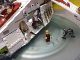 lego-75021-republic-gunship-star-wars-13