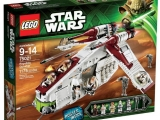 lego-75021-republic-gunship-star-wars-2