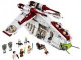 lego-75021-republic-gunship-star-wars-3