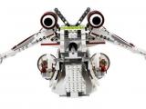 lego-75021-republic-gunship-star-wars-4